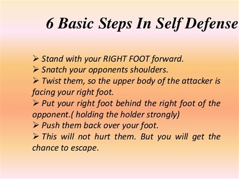 self defense the ultimate guide to beginner martial arts techniques books learn self defense with martial arts