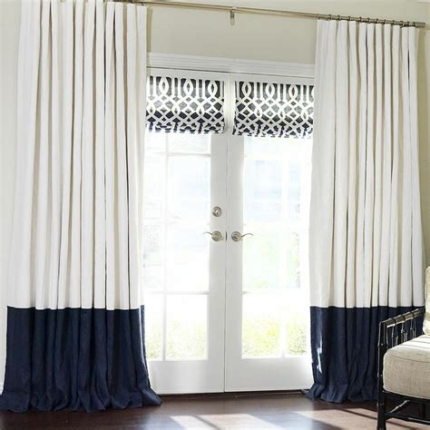 color block drapes 25 best ideas about color block curtains on pinterest