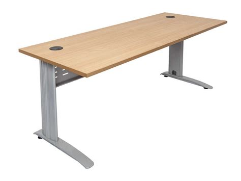 What Is The Desk office desk rapid span office furniture now