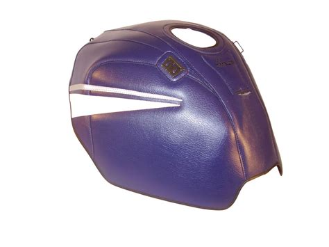 Tank Cover Model Daihatsu Sigra petrol tank cover tpr4178 suzuki gs 500 gt 2002 rates for