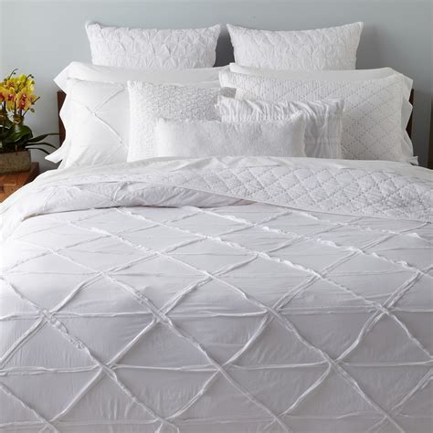dkny pure bedding dkny bedding lookup beforebuying