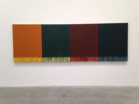 187 new york brice marden new paintings and drawings at matthew marks through december 24th