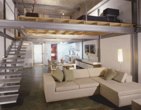 what is loft lofts loft en la cd de m 233 xico