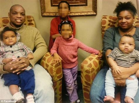 mom who stabbed her kids zakieya avery photos murderpedia the encyclopedia of