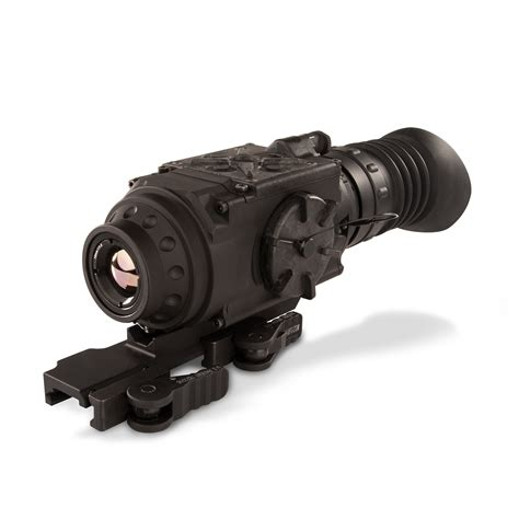 flir thermal flir thermosight pro series thermal weapon sight