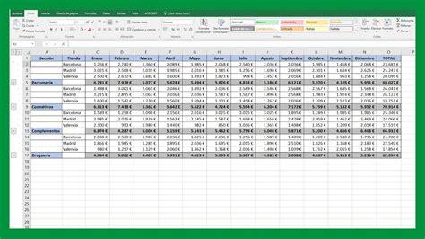 juntar tablas archivos saber programas