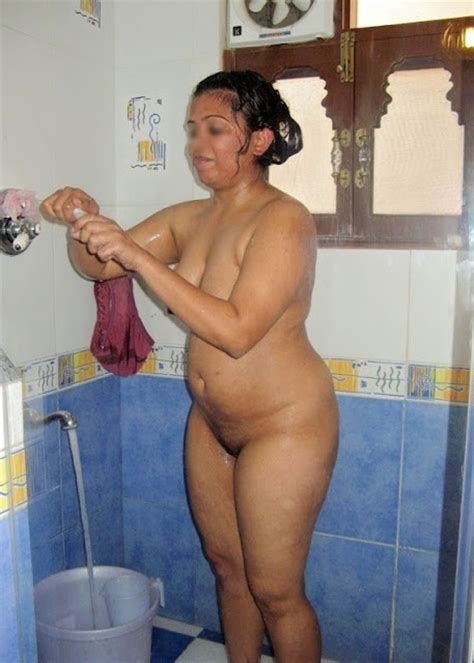 Nude Hyderabadi Telugu Aunty Bathroom Nued Boobs Pussy Taking Bath The Hot Line