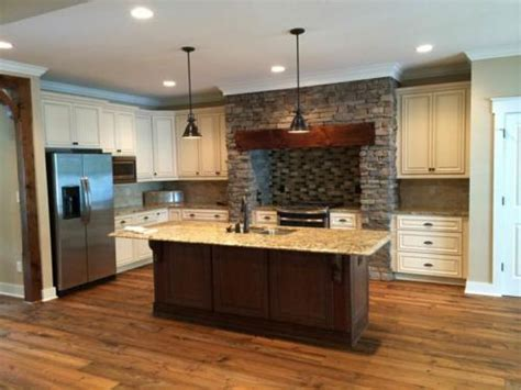 unfinished kitchen cabinets raleigh nc unfinished kitchen cabinets north carolina kitchen cabinets