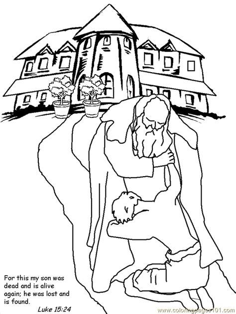 coloring pages jesus parables jesus tells parables coloring page coloring pages