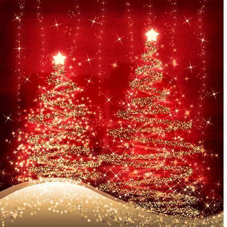 christmas bathroom shower curtains best 25 christmas shower curtains ideas on pinterest christmas bathroom christmas