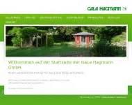 Garten Und Landschaftsbau Vogtland by Garten Und Landschaftsbau G 246 Ppingen Branchenbuch