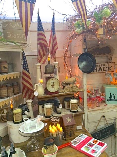 creek tea room ozark mo sugar pie farmhouse 187 archive trying to be a farmgirl