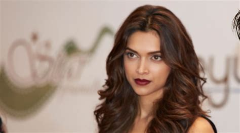 deepika sisodia deepika padukone on cleavage row do we zoom in on the man