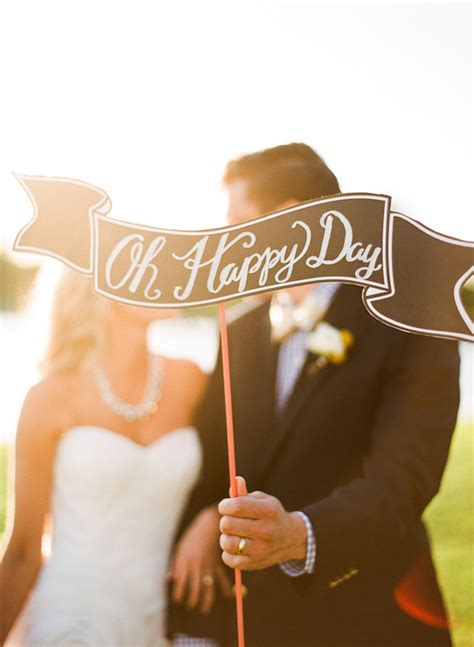 Wedding Your Way by Your Wedding Your Way Lettering Studio Metal
