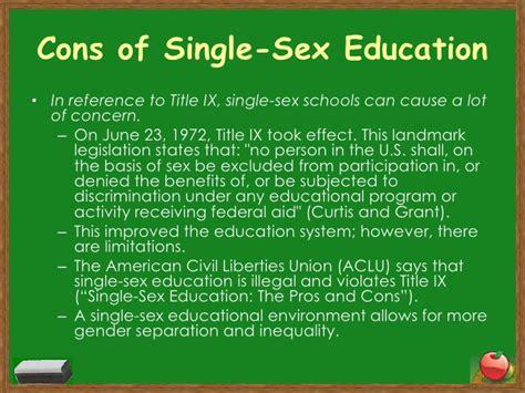 Single Education Essay by Education Essay Exles The Best Speech Topics Biology Essay Problem Solving Essay Top College