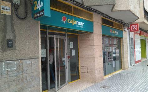 oficinas cajamar en madrid oficinas ferrer arquitectos