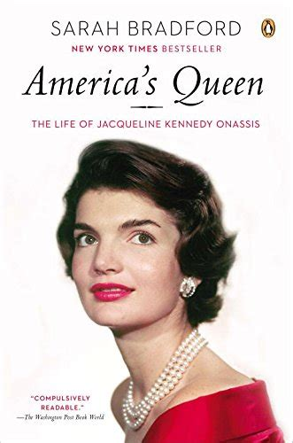 jackie kennedy the biography books jacqueline kennedy onassis quotes quotehd