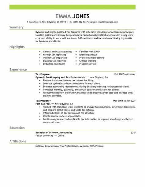 sample resume administrative officer great resume sample for you