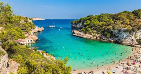 vacanza spagna vacanze in barca spagna vacanze in barca a vela spagna