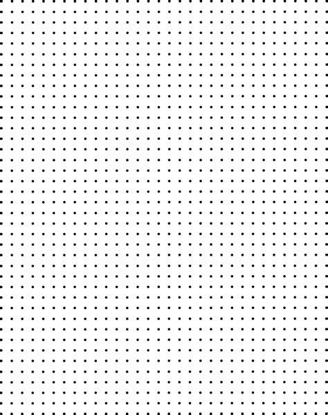 dotted paper to printable centimeter dot grid paper quotes