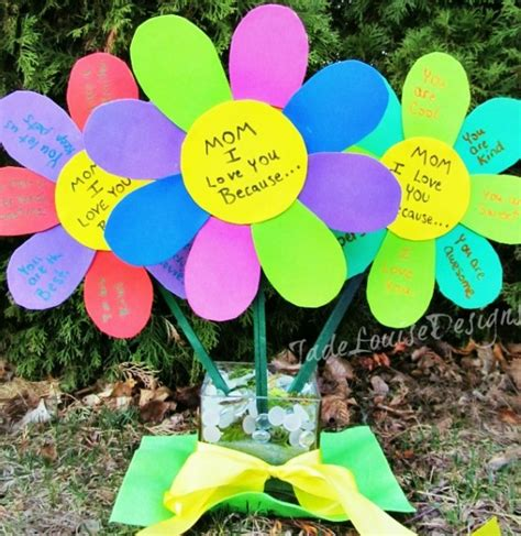 s day for adults s day craft ideas for and adults isavea2z