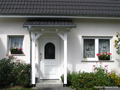 veranda reihenhaus reihenhaus vordach vord 228 cher verandas
