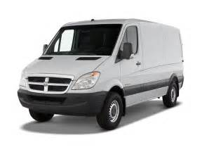 Chrysler Sprinter Chrysler Slows Burn Tinkers With Dodge And Alfa
