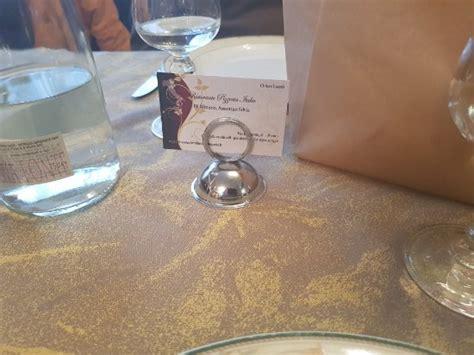 pizzeria italia pavia ristorante pizzeria italia pavia fotos n 250 mero de