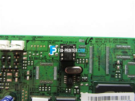 resetter chip samsung clp 300 reset the drum unit and the mage unit on the samsung clp