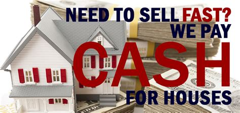 buy house philadelphia buy my house for cash in philadelphia our cash program