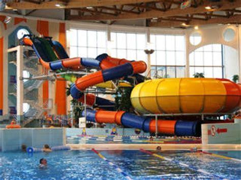 theme park krakow park wodny krakow water park at krak 243 w parkscout de