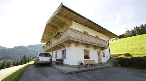 wohnung mieten s 246 ll skigebiet wilder kaiser - Wohnung Mieten Im