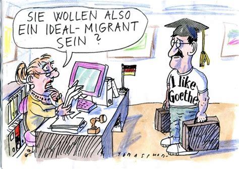 Gartenzwerg Aus Der Türkei by Lachen Zum Nachdenken Karikaturen 252 Ber Das