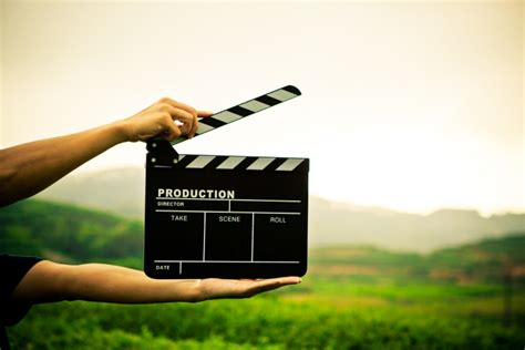 Films Shorts by Support Short Films Why Short Films Are Here To Stay
