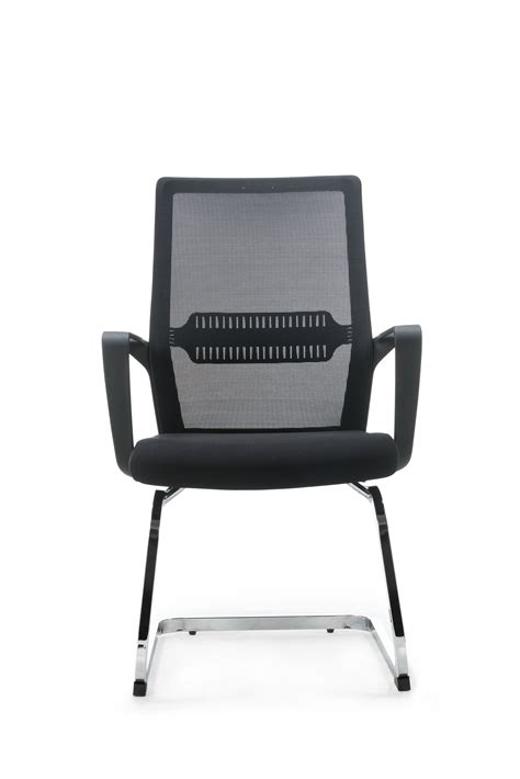 office line furniture office chairs topline furniture systems