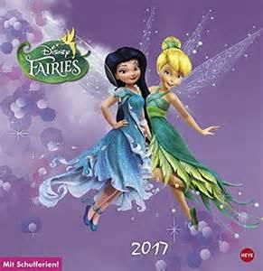 disney fairies tinkerbell neverland fairies webnuggetz
