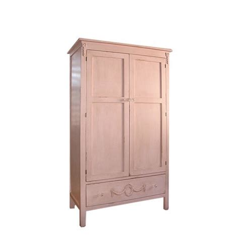 Cottage Armoire by S Coastal Cottage Armoire For Sale Cottage Bungalow