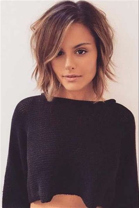 difference between a layerwd bob and a shag best 25 shaggy layered bobs ideas on pinterest