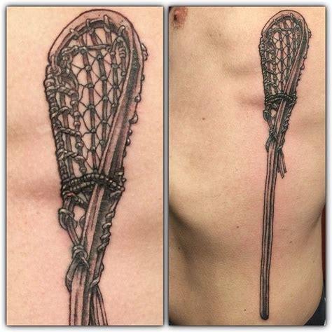 lacrosse tattoos 8 best cinema designs images on design