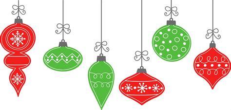 hand drawn ornaments svg cut file burton avenue