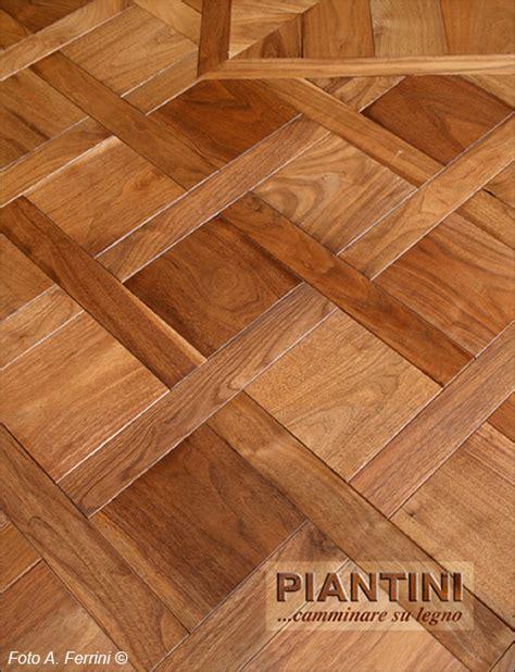 pavimento parquet piantini parquet pavimenti in legno casentino