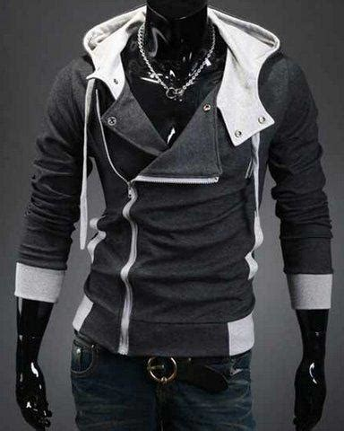 Jaket Hoodie Assassins Cred Wisata Fhasion Shop assassin s creed iii dm original 2016 edition hoodies