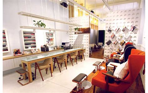 Manicure Di Nail Shop more than manis 3 singapore salons that do more than nails lifestyleasia singapore