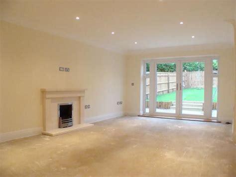 5 bedroom detached house for sale in Wellesley Avenue, Northwood, Middlesex, HA6 3HY, HA6