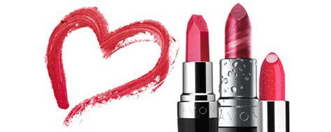 Lipstick De Avon Con Plomo seguridad de labiales avon costa rica