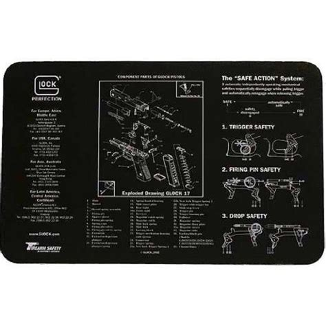 heaviest weight bench pressed glock bench mat 28 images manufacturer glock glock