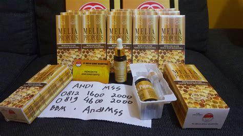 Propolis Melia Kemasan Baru harga resmi melia propolis asli melia propolis melia