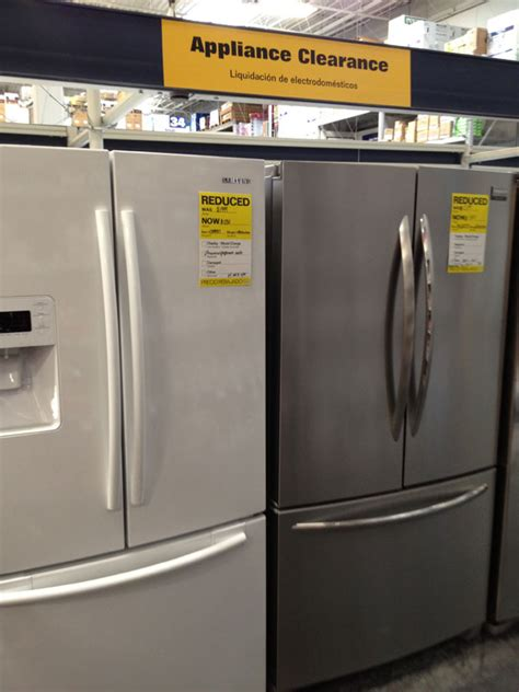 sale kitchen appliances kitchen appliances inspiring appliance sale lowes home