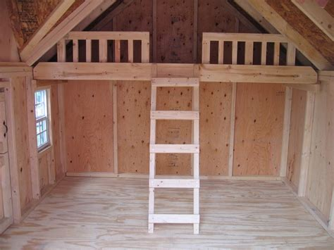 playhouse shed plans shed playhouse combination ideas playhouse plans with easy to follow instructions free