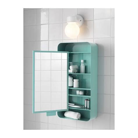 safety mirrors for bathrooms 17 best ideas about mirror cabinets on